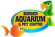 Border Aquarium and Pet Centre